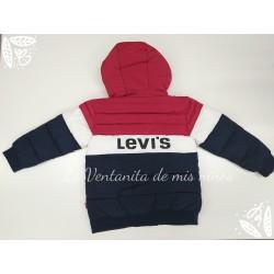 levis3