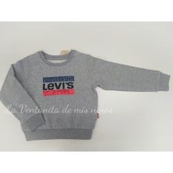 levis11