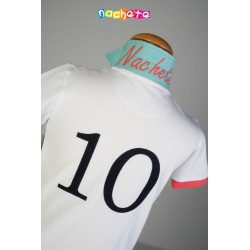 POLO 10 DE NACHETE