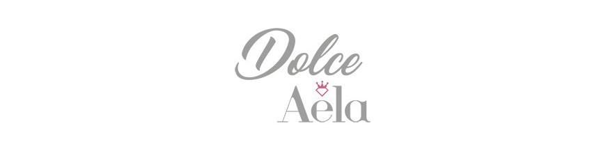 DOLCE AELA